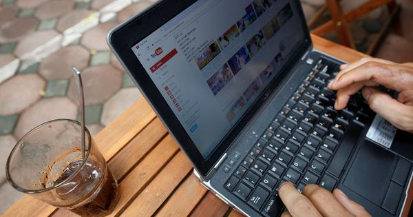 इंटरनेट पर खुद को सुरक्षित रखने के लिए बेहद आसान सी इन 6 बातों का ध्यान रखना जरूरी है