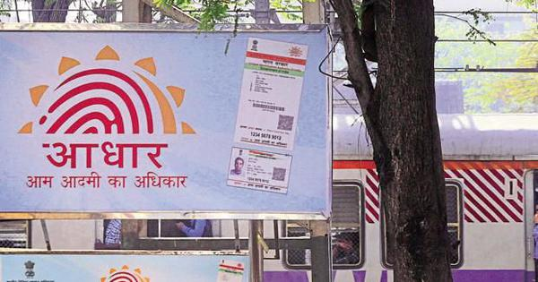No security breach of Aadhaar database, existing security controls are robust, says UIDAI