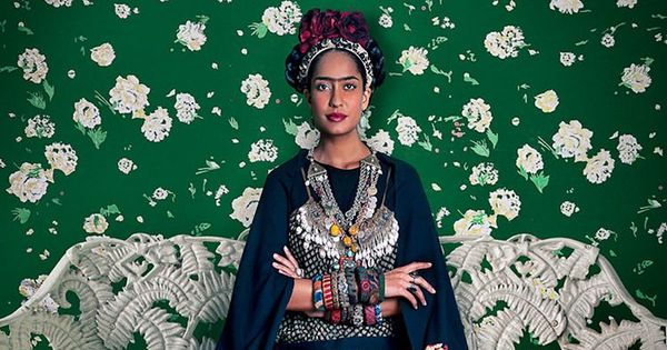 Mumbai weekend cultural calendar: Sri Lankan fashion pop-up, Urdu lit fest and much more