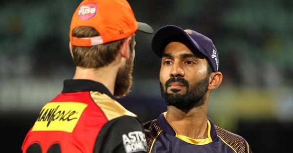 IPL 11, Qualifier 2: Key SRH vs KKR battles that could determine the second finalist