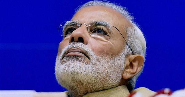 The big news: No-confidence motion against Modi government accepted, and nine other top stories