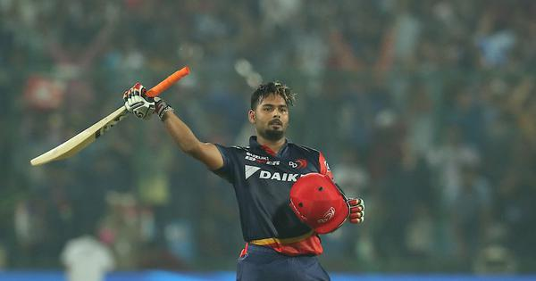 Delhi Capitals 2019 preview: In Pant, Iyer and Shaw, Delhi has potential but can they finally win?