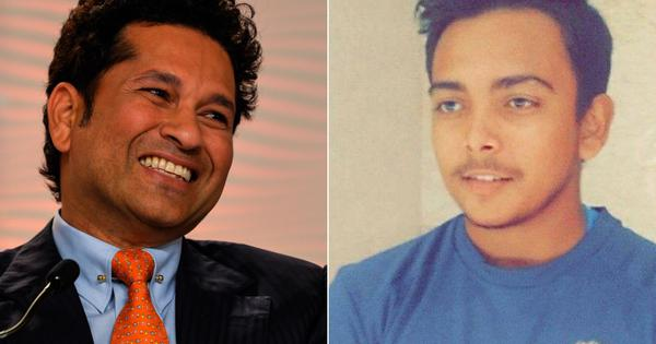 Sachin Tendulkar talks to me about mental aspects more than technicalities, says Prithvi Shaw
