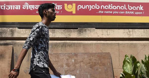 India's largest law firm under CBI scanner in connection with PNB scam: Reuters