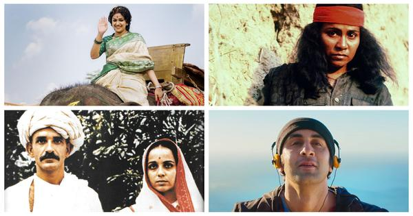 How much do you know about Indian biopics?