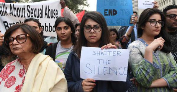 देहरादून के स्कूल ने सामूहिक बलात्कार का मामला किस तरह दबाने की कोशिश की थी?