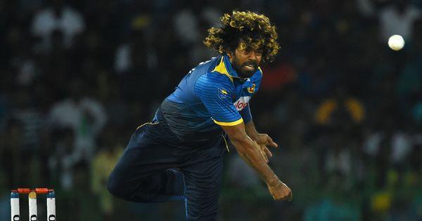 IPL 2019: Malinga set to be available for Mumbai's next two games before Sri Lanka domestic duties