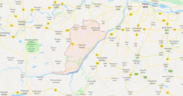 Bihar: Eight held on charges of sedition and attempt to promote disharmony