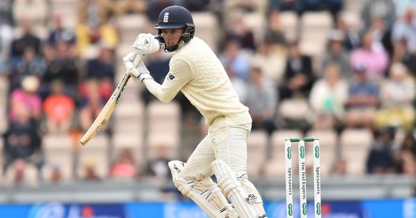 England's Sam Curran undergoes Covid-19 test after sickness, in self-isolation ahead of Test series