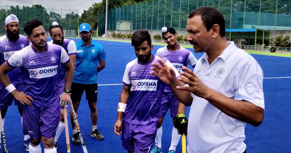 After CWG disappointment, India look to begin Champions Trophy with a win against Pakistan