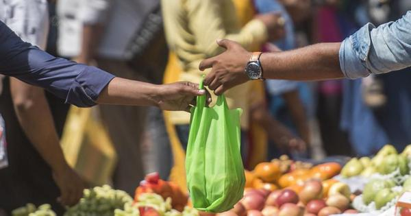 The big news: Plastic ban in Maharashtra begins today, and nine other top stories