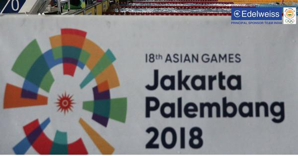 Asian Games 2018: India ensure first ever medal in Sepak Takraw with win over Iran