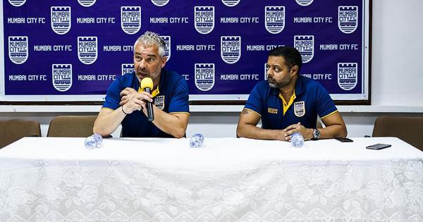 Mumbai City FC vs Jamshedpur preview: Tim Cahill, Subrata's suspensions gives hosts the edge