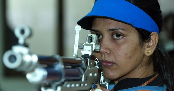 CWG exclusion extremely disappointing, will be a financial blow to Indian shooters, say former stars