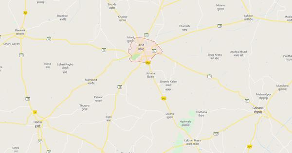 Haryana: 23-year-old man from Jat community killed allegedly over brother's inter-caste marriage