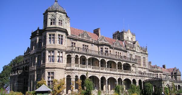 Shimla research centre's proposed collaboration with US-based Hindutva group has scholars worried