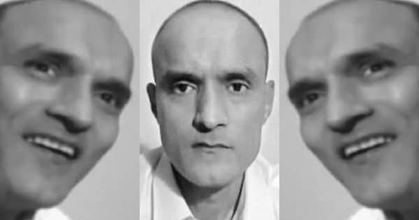 Death sentence for Kulbhushan Jadhav: A Pakistani provocation