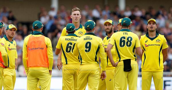 With ODI cricket on brink of 500-run total, containment can no longer be the norm for bowling sides