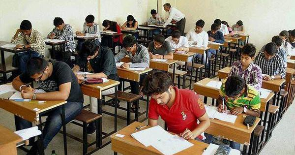 Tamil Nadu assures NEET students of its support after Madras HC asks CBSE to grant grace marks