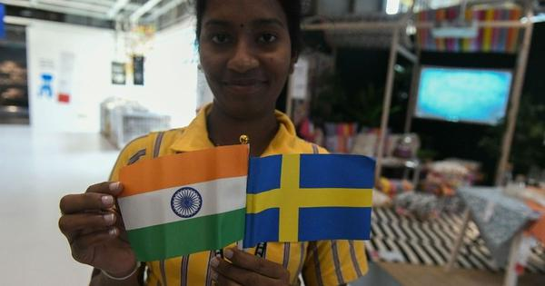 Why is there such a fuss over IKEA Hyderabad? A walk through the store provides answers (and doubts)