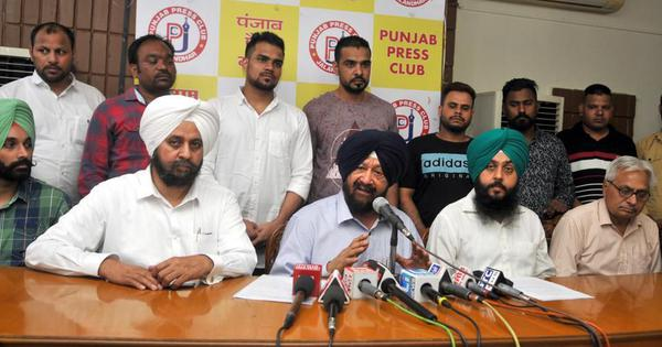 दुबई : 'ब्लड मनी' देकर 15 भारतीयों को फांसी की सजा से बचाया गया