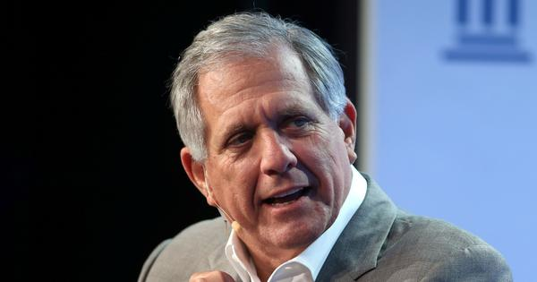 United States: CBS to probe allegations of sexual misconduct against CEO Leslie Moonves