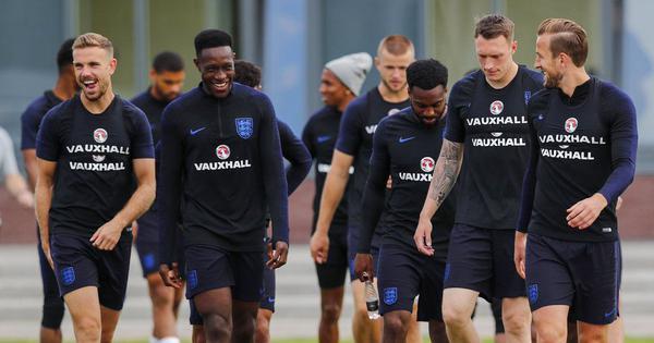 World Cup: England seek fresh start, Belgium bank on golden generation, Sweden enter post-Zlatan era