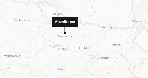 Bihar: Former Muzaffarpur mayor, driver shot dead