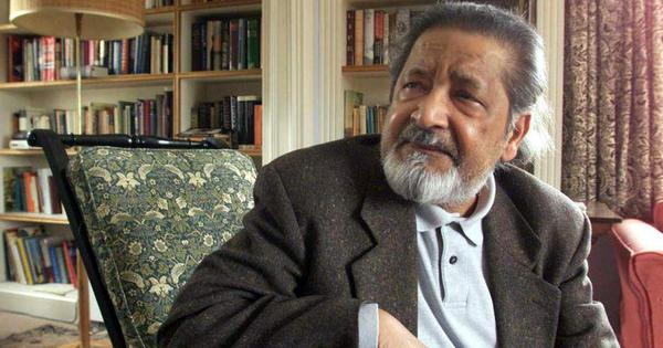 The VS Naipaul reading list: Five books that reveal his complicated legacy