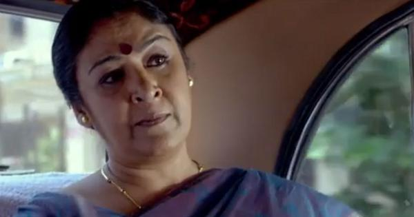 Film and TV actress Sujata Kumar dies of cancer