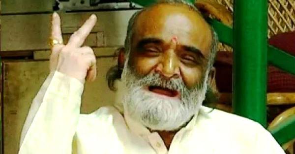 राहुल गांधी की निंदा करने पर आरजेडी ने राष्ट्रीय प्रवक्ता की छुट्टी की