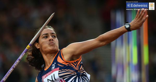 Athletics: Annu Rani, Monika Chaudhary left out of Asian Games squad after final trials