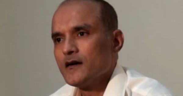 Kulbhushan Jadhav case: India set to put forth oral arguments on day 3 of hearing at the ICJ