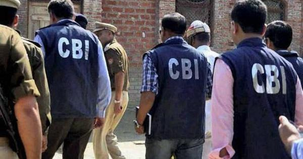 The Daily Fix: The rot within the CBI is stinking – it is time to free the 'caged parrot'
