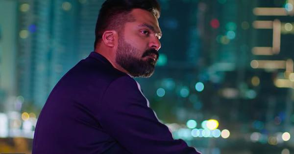 'Chekka Chivantha Vaanam' trailer: Brothers at war in Mani Ratnam's mafia family saga