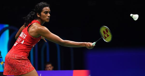 Hong Kong Open: PV Sindhu upset by Sung Ji Hyun, Srikanth beats Prannoy in three-game thriller