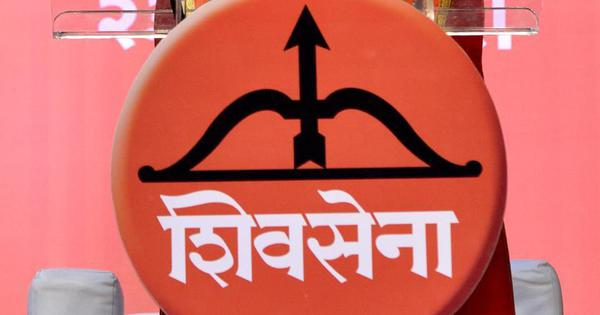 Shiv Sena criticises Centre for not responding to Pakistan Army chief's remark on Kashmir