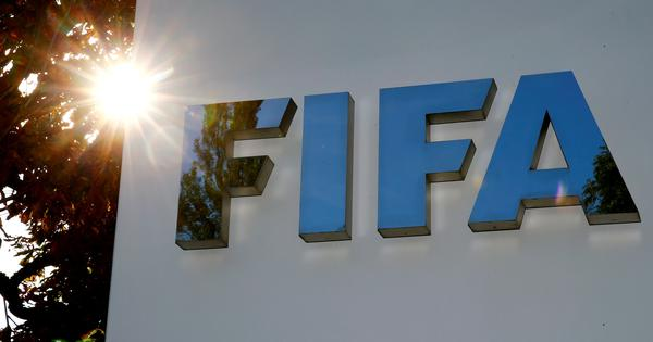 Football clubs have paid $2.14 billion to intermediaries for player transfers since 2013, says Fifa
