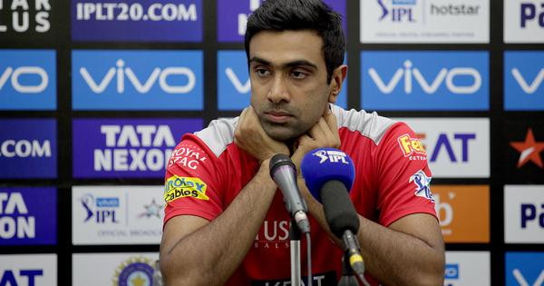 Time to restore balance: R Ashwin speaks out against a 'grave disparity' between batsmen and bowlers