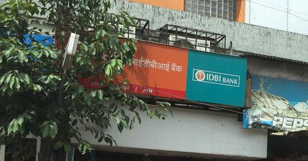 एलआईसी बोर्ड ने आईडीबीआई बैंक में निवेश को मंज़ूरी दी