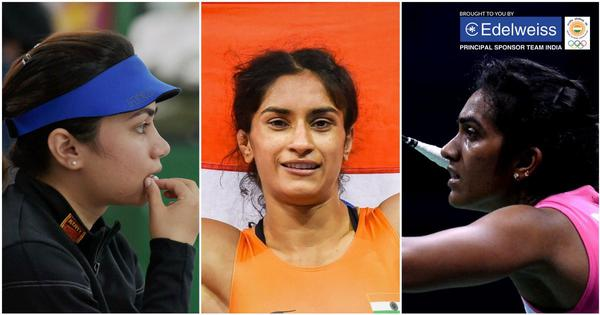 Asian Games, Day 2, live: India's Monday begins with shooting, badminton, rowing and swimming