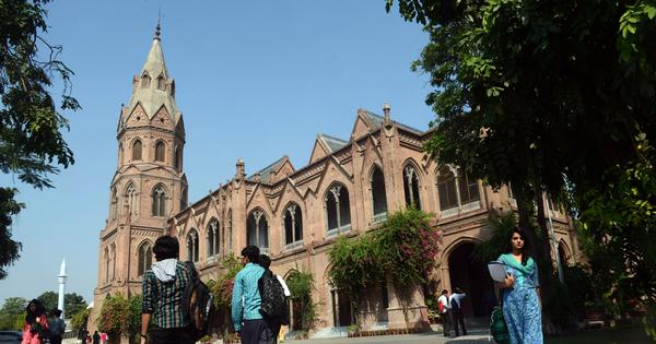 Not just visa refusals: Pakistani scholars face many hurdles to getting an international platform