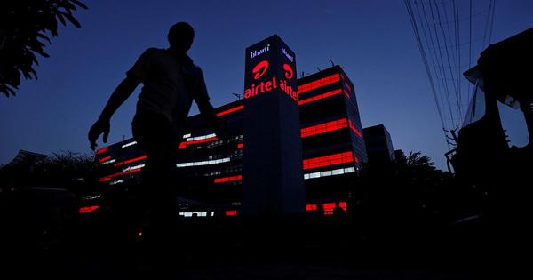 Airtel says allegations of religious discrimination against it are 'untrue and factually incorrect'