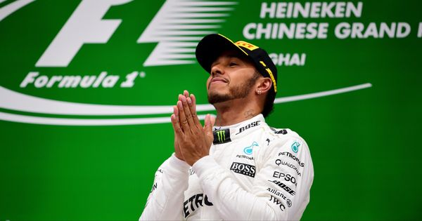 I probably would have struggled to be in the top five, says Hamilton after Monaco fiasco