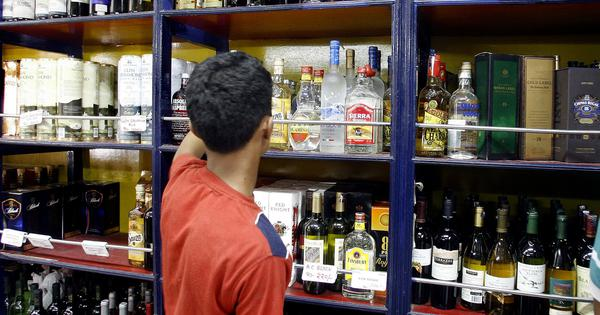 Delhi High Court issues notice to state government on plea seeking lowering of drinking age