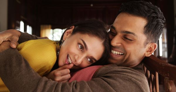 'Kaatru Veliyidai' review: Mani Ratnam blows a chance to make a difference