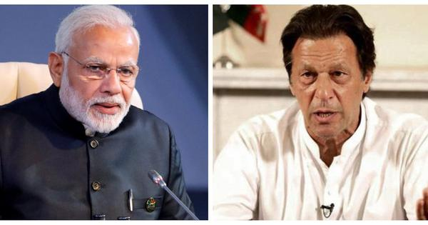 The big news: India dismisses Imran Khan's claims on Pulwama terror attack, and 9 other top stories