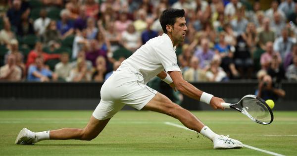 Novak Djokovic bats for format change in Davis Cup, says revamp much needed