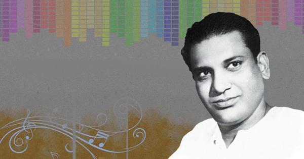 खेमचंद प्रकाश : वह संगीतकार जिसने दुनिया को लता मंगेशकर और किशोर कुमार से मिलवाया