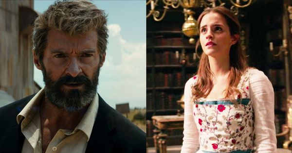 The new MTV Movie & TV Awards will have gender-neutral categories for Best Actor